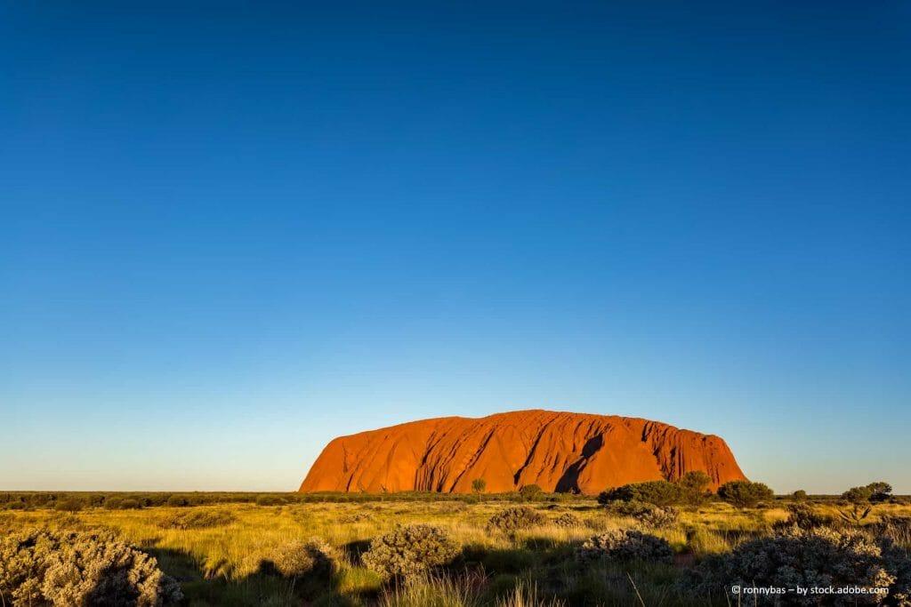 Der perfekte Roadtrip durch Australien – Teil 4