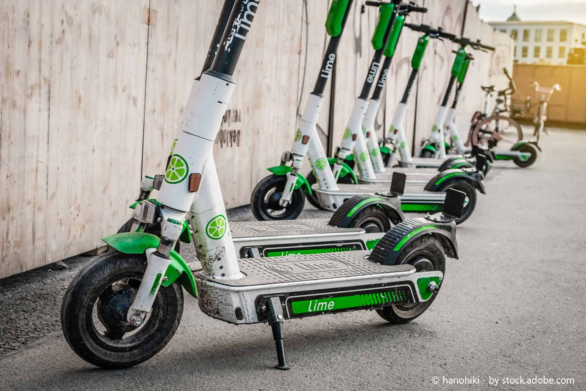 e scooter reparieren 4