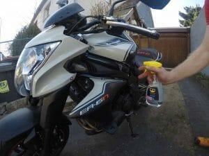 Motorradwartung einfach gemacht - Worauf er bei der richtigen Wartung ankommt