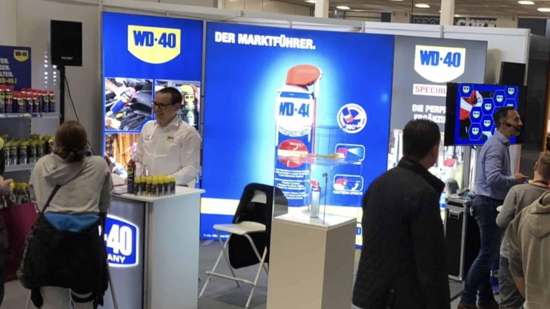 wm werkstattmesse berlin