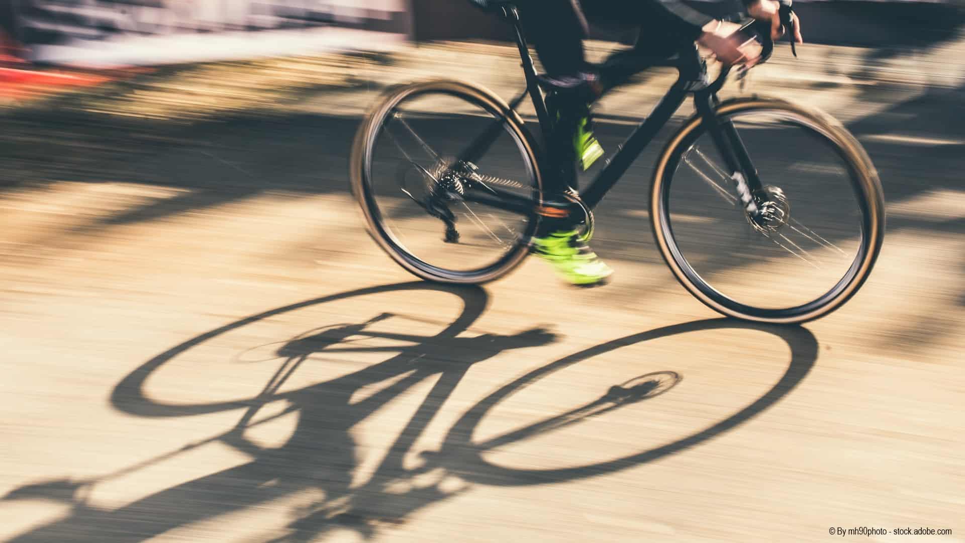 fahrradöl