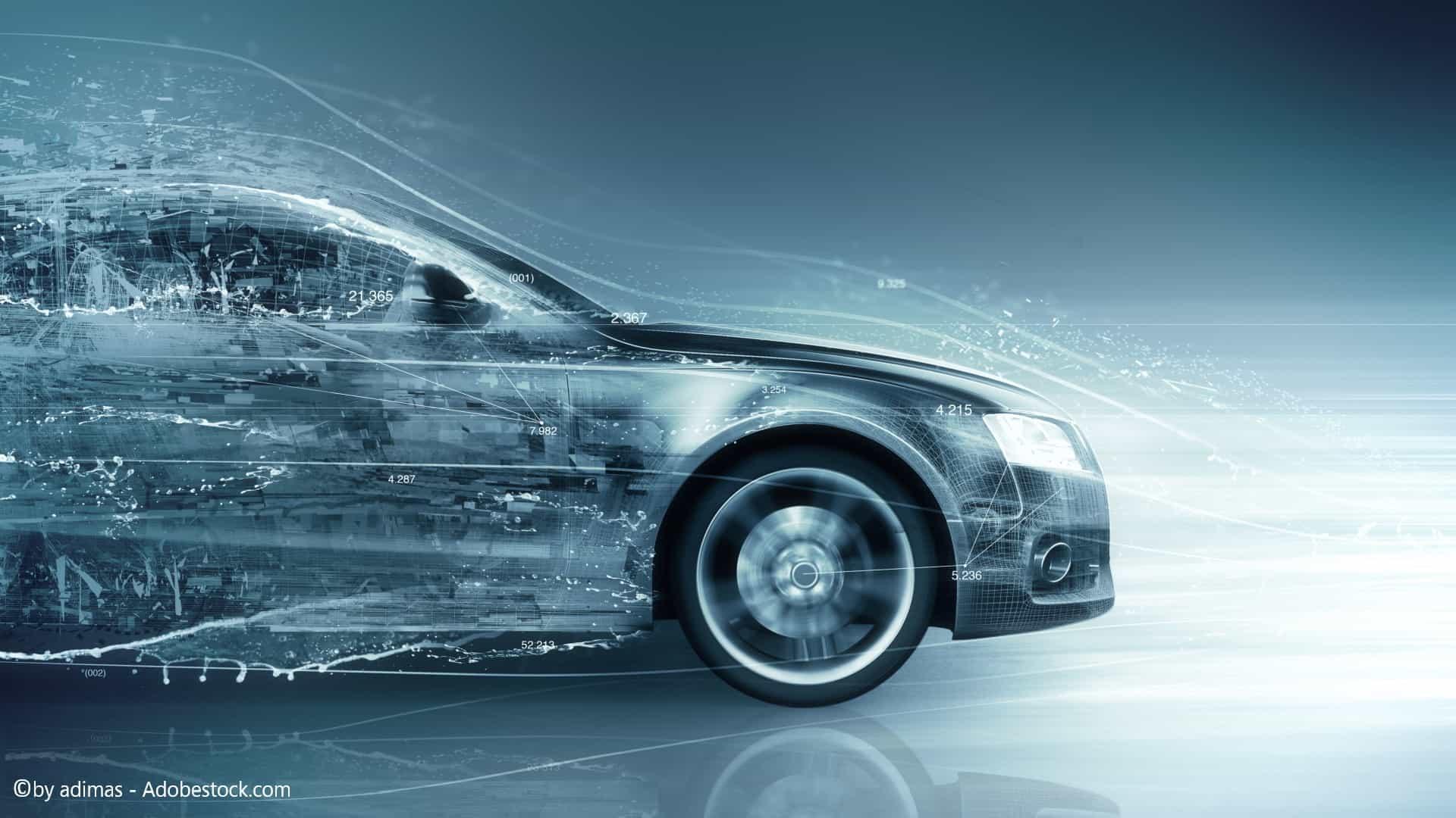internationaler automobilsalon