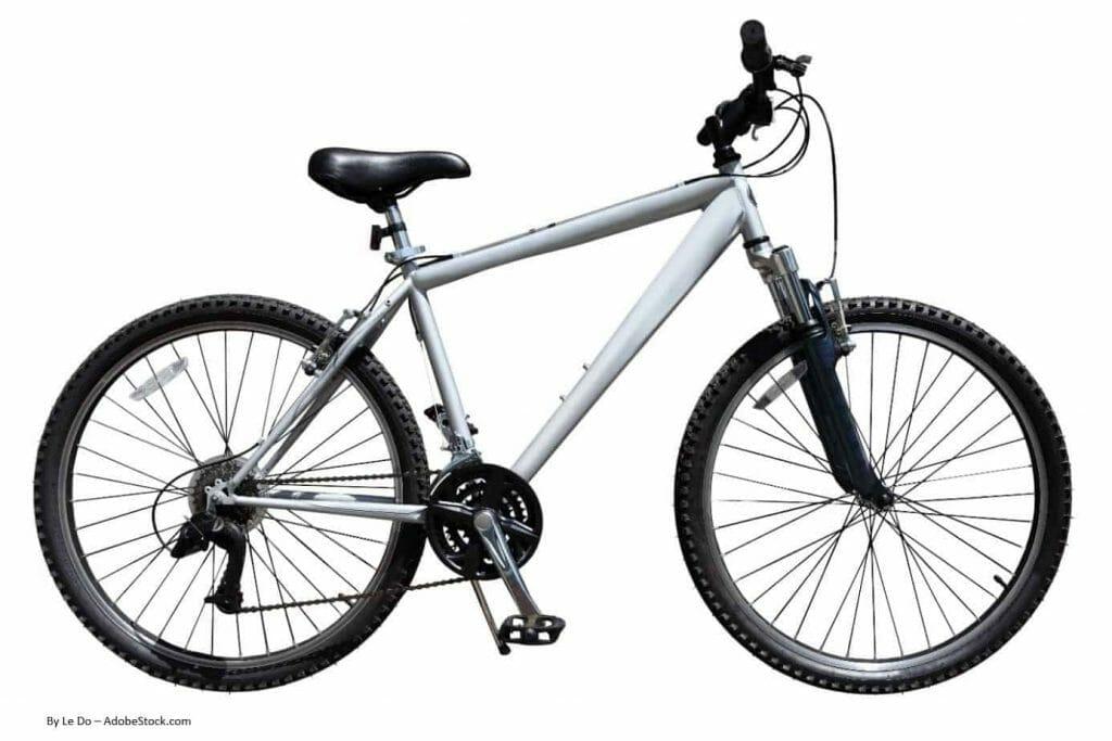 Fahrradwartung: Ein Leitfaden