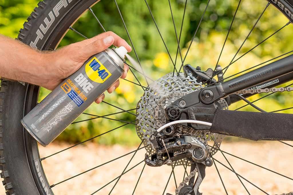 Kettenöle – Eine Produktauswahl für die Schmierung der Fahrradkette