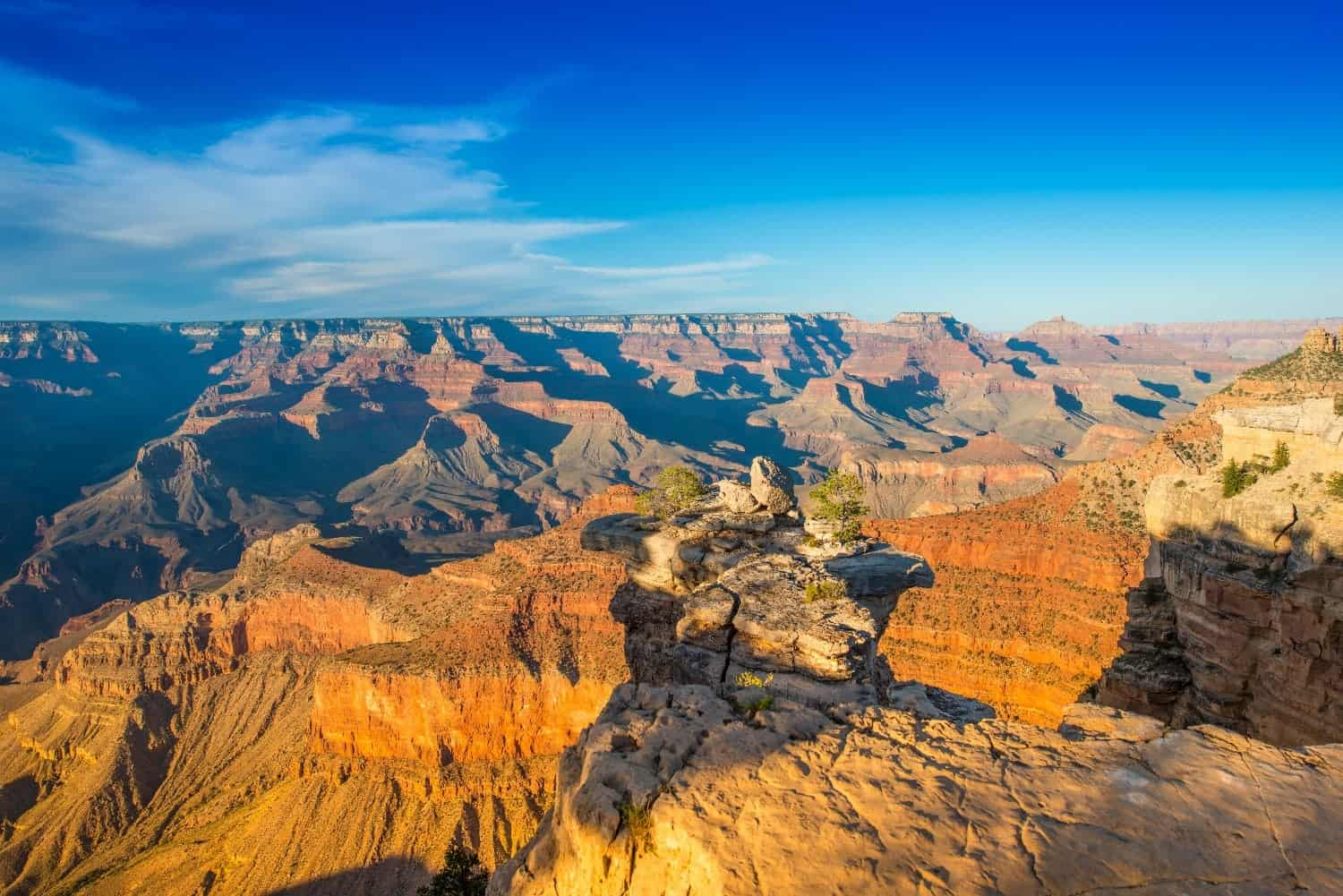 route 66 grand canyon wd 40