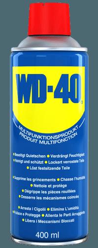 WD-40-Multifunktionsprodukt-400ml