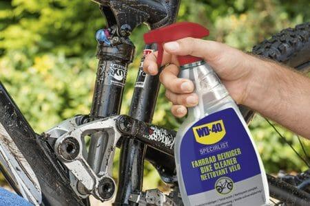 Feature-Image-Product-Range_Fahrrad_reinigen