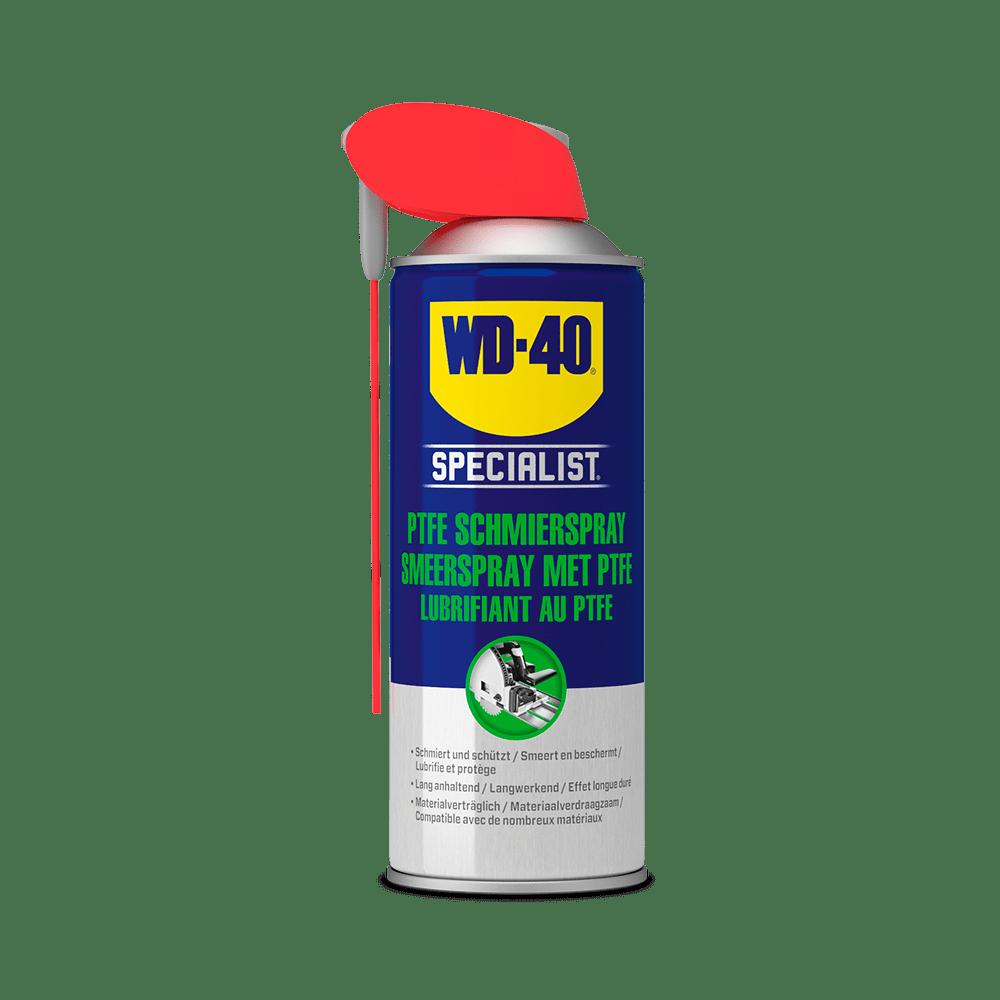 WD-40-SPECIALIST-PTFE_Schmierspray
