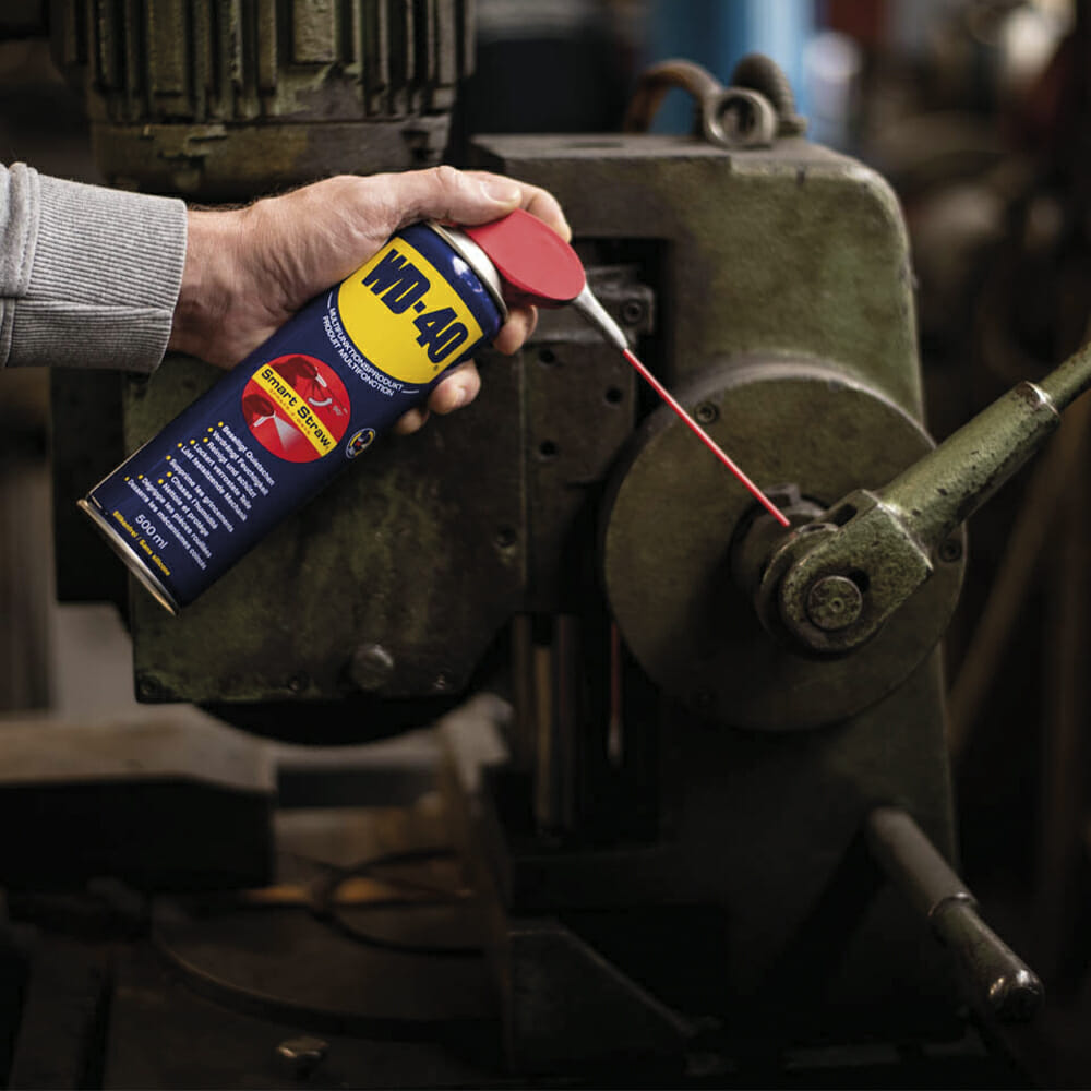 WD-40_Multifunktionsprodukt_SMS_Industrie_1000x1000