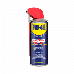 WD-40-Multifunktionsprodukt-Smart-Straw
