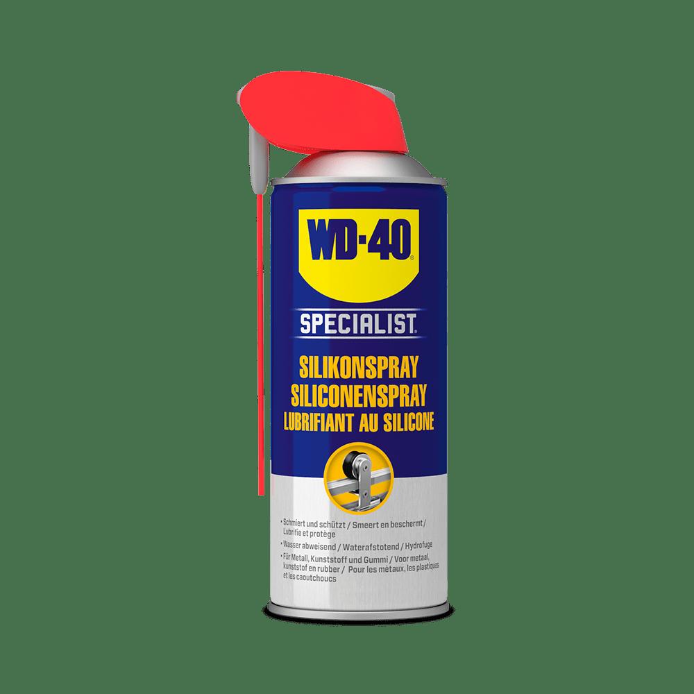 WD-40-SPECIALIST-Silikonspray