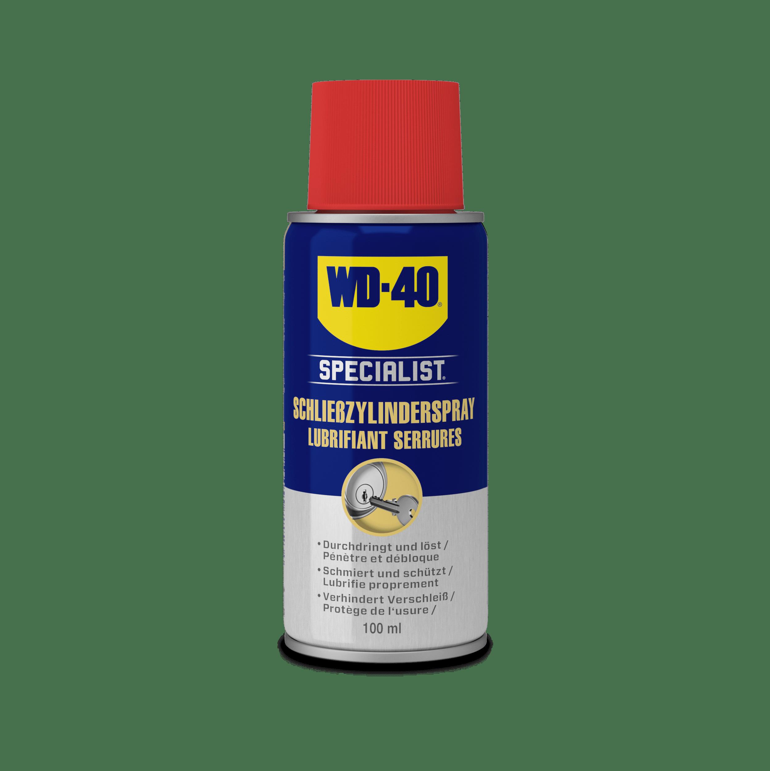 WD-40-SPECIALIST-Schliesszylinderspray-Classic