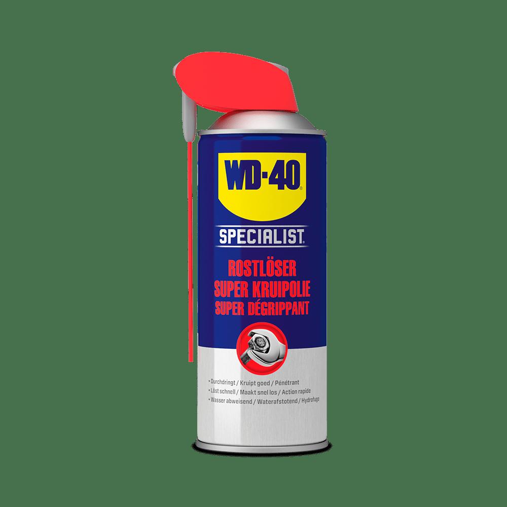 WD-40-SPECIALIST-Rostloeser