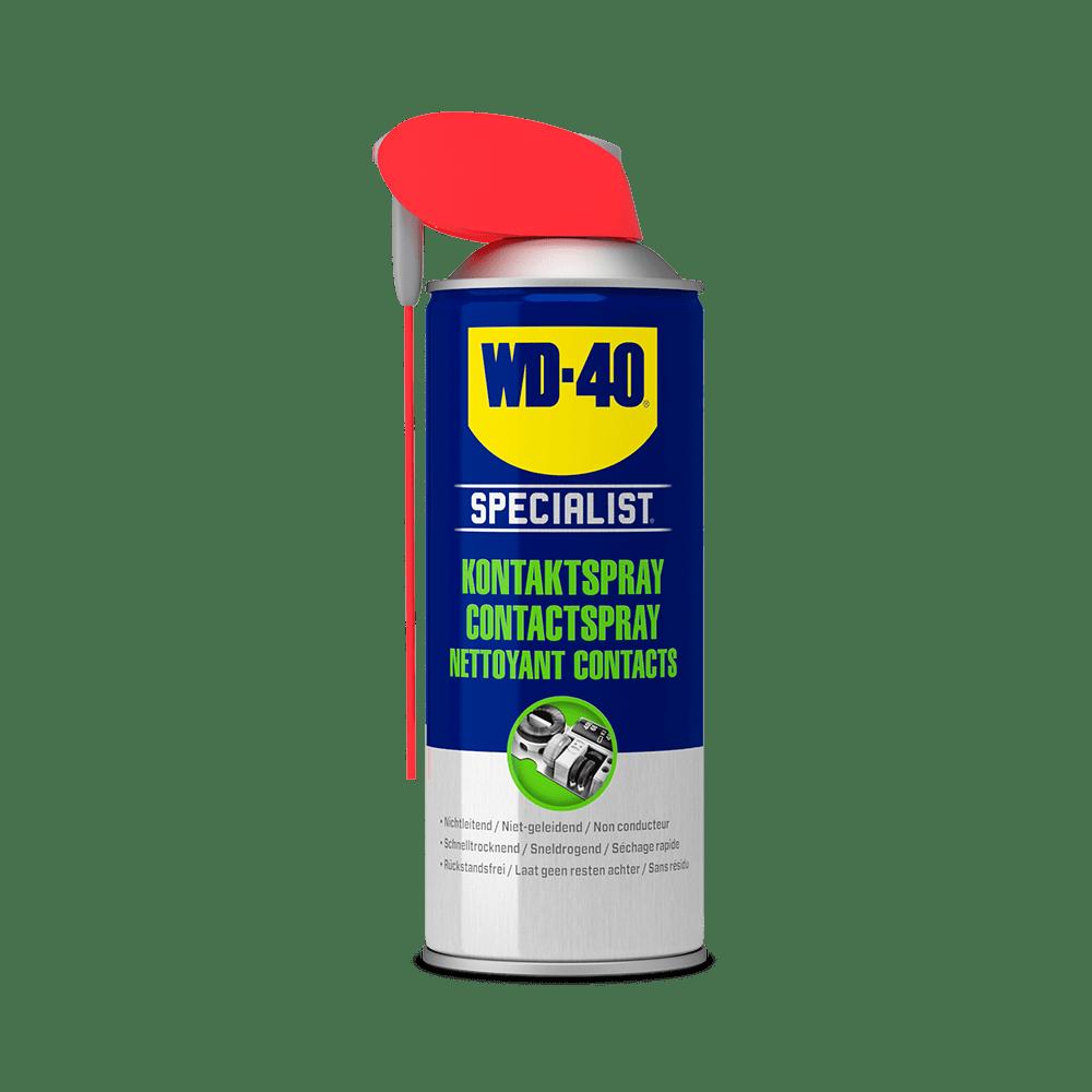 WD-40-SPECIALIST-Kontaktspray