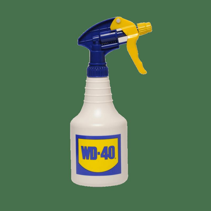 WD-40-Multifunktionsprodukt-Handzerstäuber