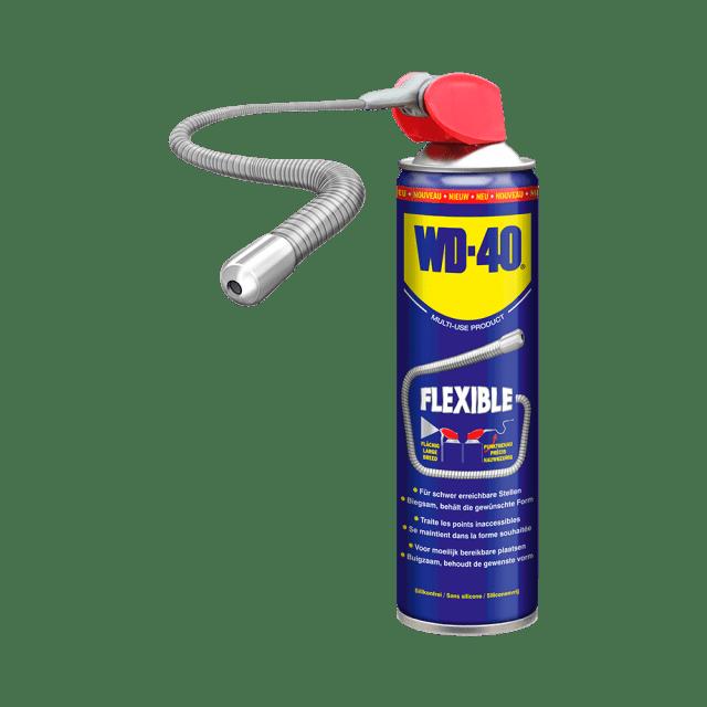 WD-40-Multifunktionsprodukt-Flexible
