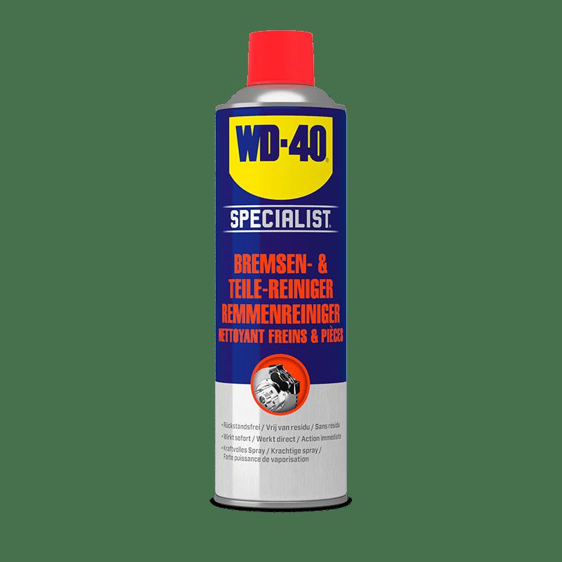 WD-40-SPECIALIST-Bremsen-Teilereiniger