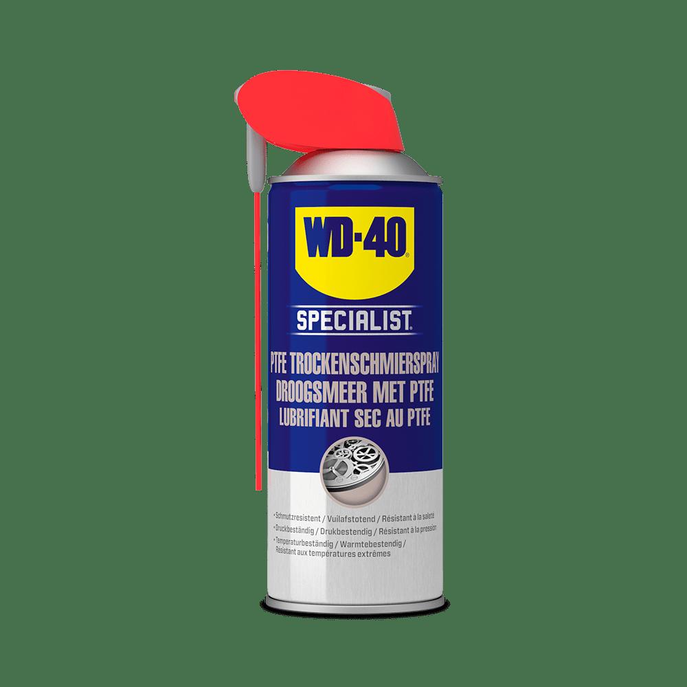 WD-40-SPECIALIST-PTFE_Trockenschmierspray