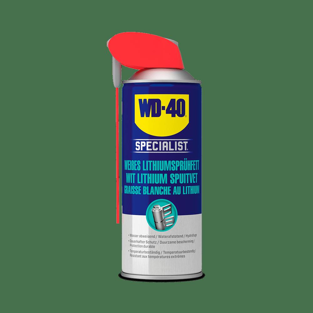 WD-40-SPECIALIST-Weisses_Lithiumspruehfett