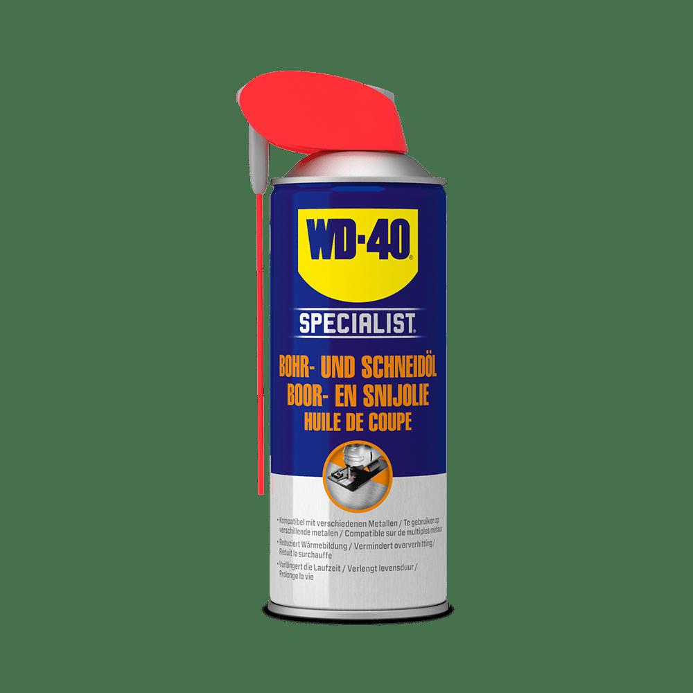 WD-40-SPECIALIST-Borh-und-Schneidöl