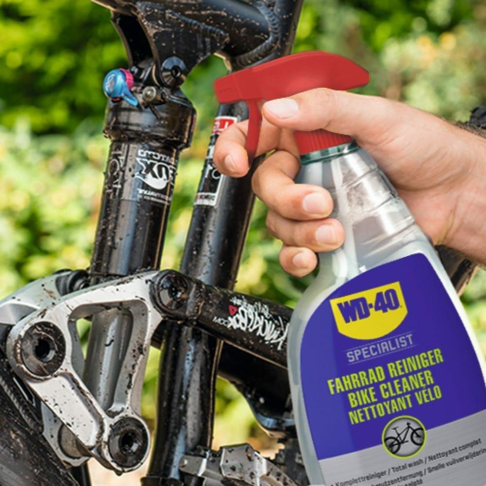 WD40-SPECIALIST-Fahrrad-Reiniger-Fahrrad-reinigen-1.jpg