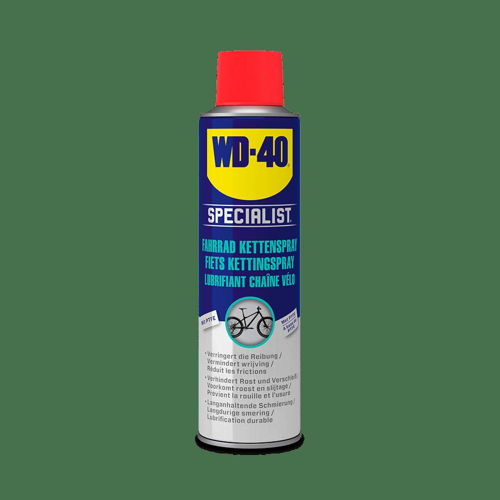 WD-40-SPECIALIST-Fahrrad-Kettenspray