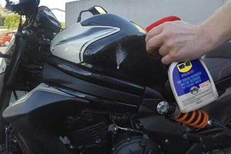 Feature-Image-Product-Range_Motorrad_reinigen