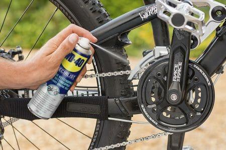 Feature-Image-Product-Range_Fahrrad_allwetter
