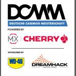 dcmm 2020