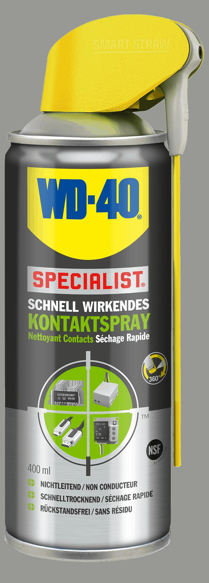 13471 wdsp contact cleaner 400ml de fr 3d