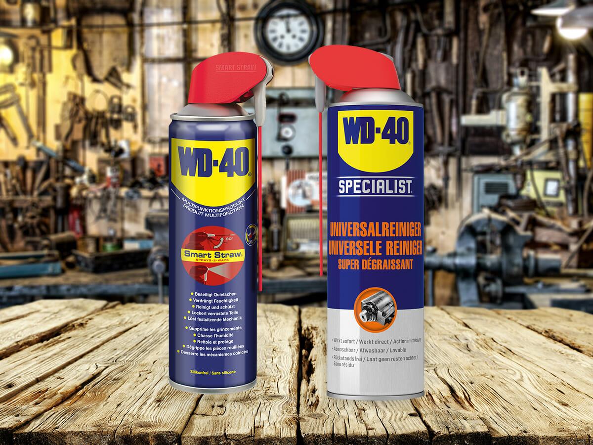 WD-40_Multifunktionsprodukt_Universalreiniger