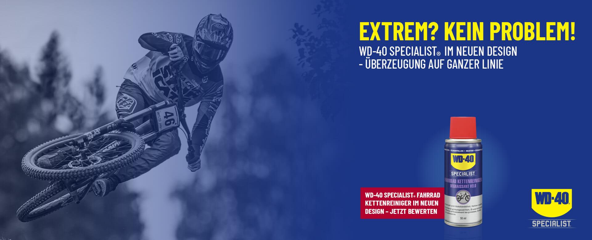 new wdc 21 0009 specialist bike sample lp 1080x1177px rz